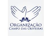 Organização Campo das Oliveiras em Jacareí