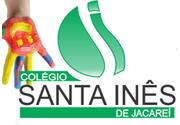 Colégio Santa Inês de Jacareí em Jacareí