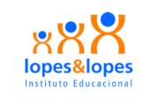 Escola Lopes e Lopes em Jacareí