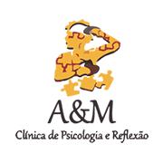 A&M Clinica em Jacareí