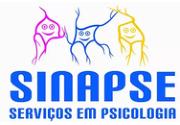 Sinapse em Jacareí
