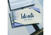 Ideali - Espaço Integrado em Jacareí