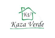 Kaza Verde