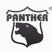 Panther em Jacareí