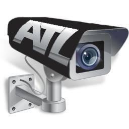ATL Segurança em Jacareí