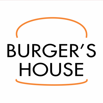 Burger's House