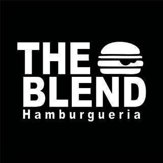 The Blend Hamburgueria