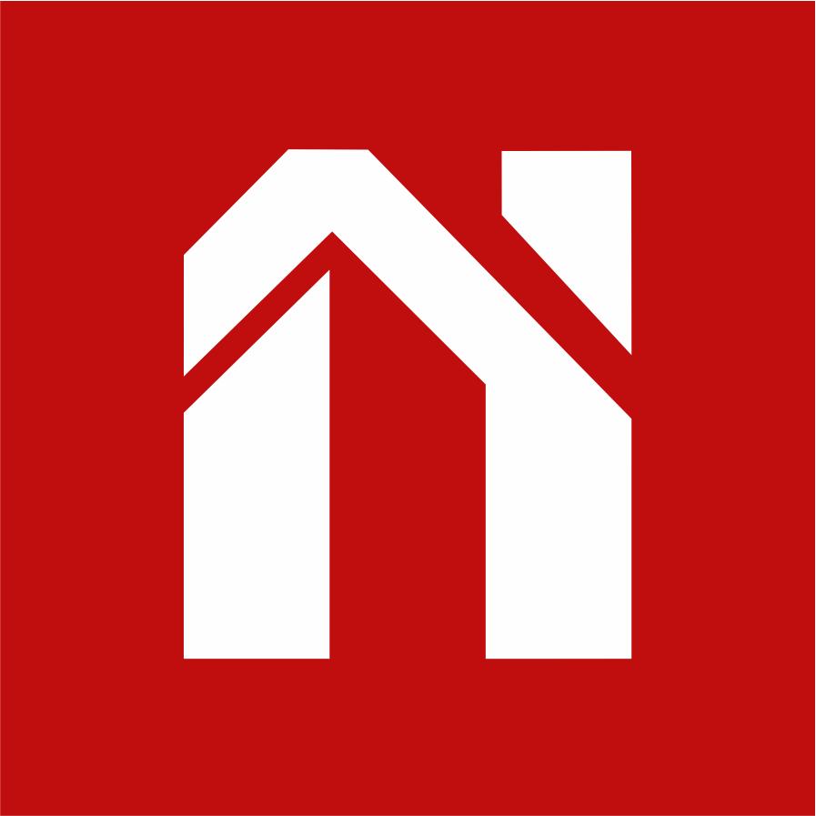 França Imobiliária em Jacareí