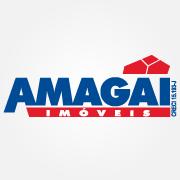 Amagai Imóveis em Jacareí