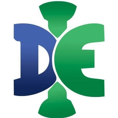 Didol's Empreendimentos Imobiliários em Jacareí