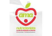 Nutricionista Aline de Moraes Almeida em Jacareí