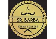 SR. BARBA - Jacareí em Jacareí