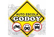 Auto Escola Godoy em Jacareí