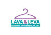 Lava & Leva Jacareí em Jacareí