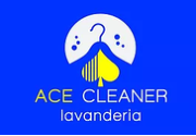 Ace Cleaner Lavanderia
