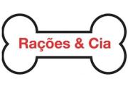 Rações & Cia em Jacareí