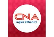 CNA Jacareí