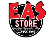 EAS Informática em Jacareí