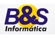 B&S Informática em Jacareí