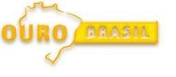 Ouro Brasil Jóias