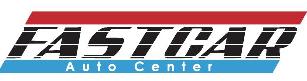 Auto Center Fast Car em Jacareí
