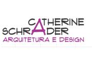 Catherine Schrader Arquitetura & Design