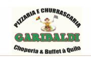 Churrascaria Garibaldi em Jacareí