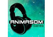Animasom Eventos