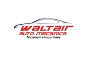 Auto Mecânica Waltair em Jacareí