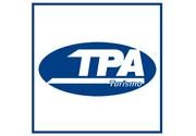 TPA Turismo