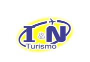 I&N Turismo em Jacareí