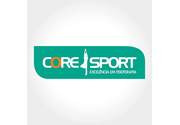 Core Sport em Jacareí