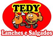 Tedy Salgados, Lanches e Bolos