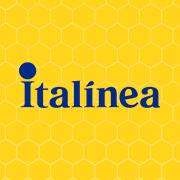 Italínea Jacareí em Jacareí