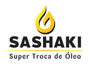 Super Troca de Óleo Sashaki em Jacareí