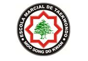 Escola Marcial de Taekwondo