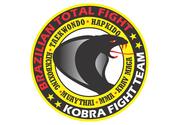 Kobra Fight Team em Jacareí