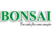 Bonsai Flores