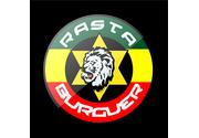 Rasta Burguer
