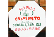 Chamineto Pizzaria
