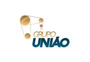 Grupo União em Jacareí