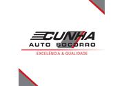 Guincho Cunha Auto Socorro em Jacareí