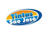 Tintas São José em Jacareí
