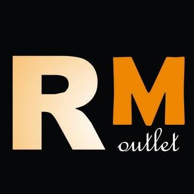 RM Outlet