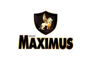 Grupo Maximus em Jacareí