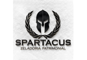 Spartacus Zeladoria Patrimonial em Jacareí