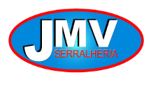 JMV Serralheria em Jacareí