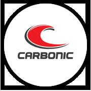 Carbonic Jacareí em Jacareí