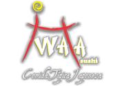Iwata sushi Jacareí em Jacareí
