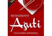 Restaurante Azuti
